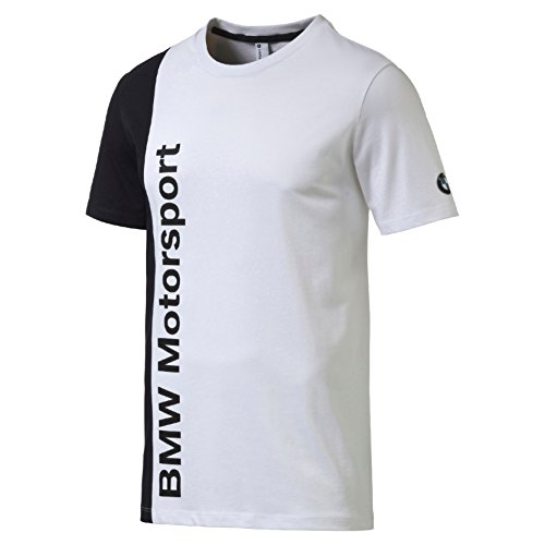 puma-761989-bmw-t-shirt-homme-blanc-fr-s-taille-fabricant-s