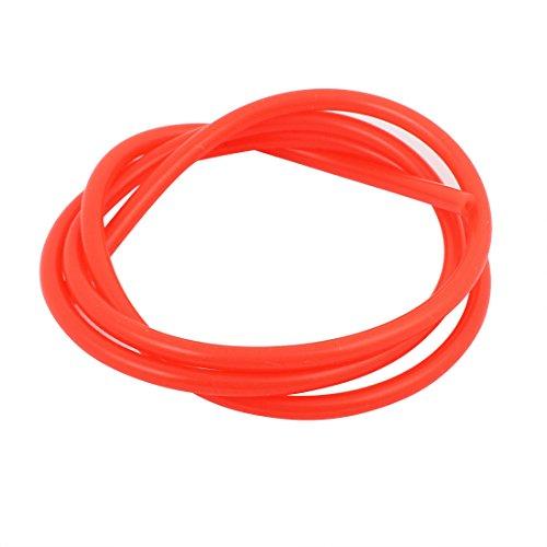 sourcingmapr-arancio-rosso-pvc-morbido-silicone-anti-invecchiamento-tubo-benzina-d52x25x-accessorio1