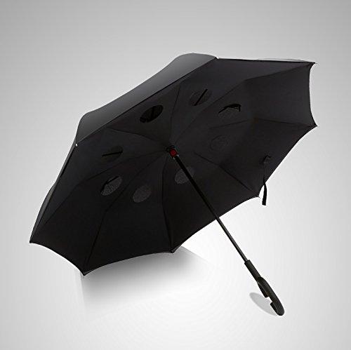 plegable-de-doble-capa-mango-largo-gran-libre-de-estilo-paraguas-soleado