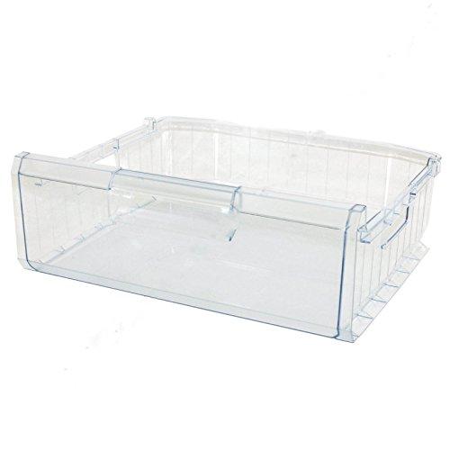Bosch & Neff frigorífico congelador cajón caja alimentos