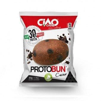 Protobun stage 1 cacao da 50 g