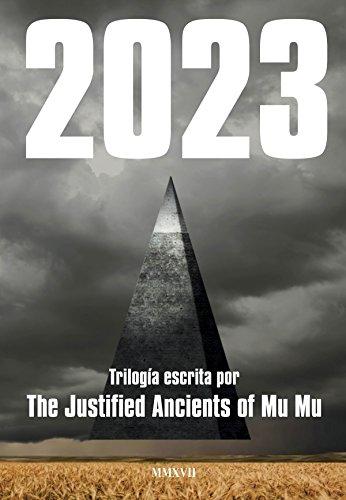 Descargar 2023