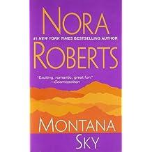 Montana Sky