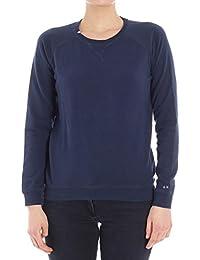 SUN68 Women's Sweatshirt