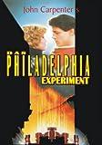 The Philadelphia Experiment [DVD] (2006) Michael Par�©, Nancy Allen, Ken Wannberg