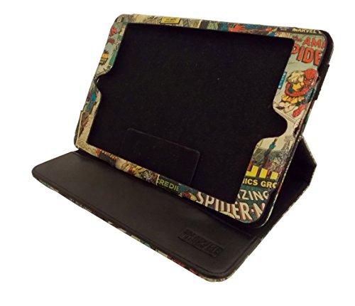 marvel-comics-ipad-mini-pu-leather-case
