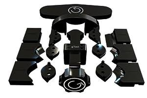 gTool iConer Exclusive Reparatur Set Tool für iPhone 5 & 5s, iPad 2/3/4, iPad Mini, iPad Air, iPod 4 Generation, zum richten von Ecken & Seiten Werkzeug B-Series GB1100