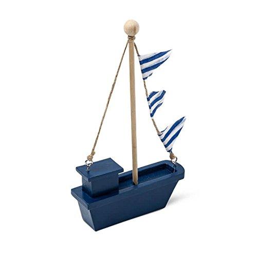 bateau-porte-nom-bleu-marine