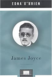James Joyce: A Penguin Life