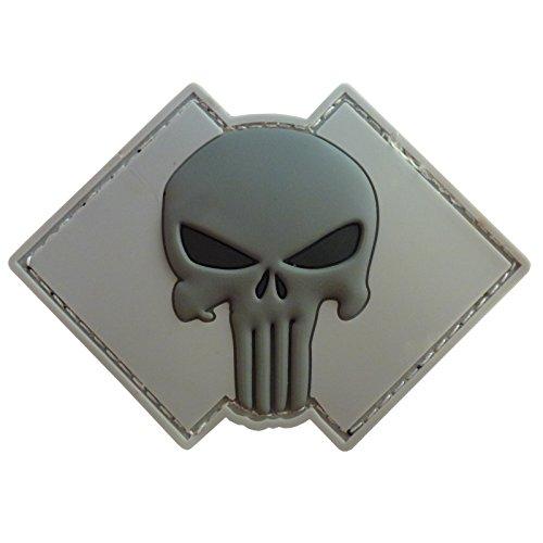 acu-gray-punitore-punisher-cranio-us-marina-navy-seals-devgru-pvc-3d-gomma-velcro-toppa-patch