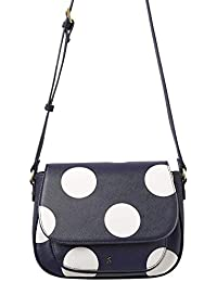 f055507847203 Amazon.co.uk  Joules - Handbags   Shoulder Bags  Shoes   Bags