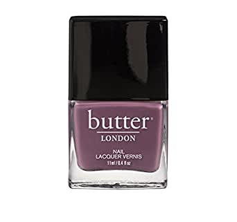 butter LONDON Nagellack, Toff, 11 ml