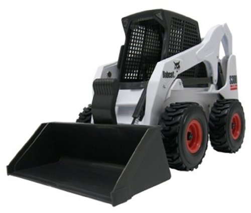 britains-big-farm-42525-bobcat-s300-skidsteer