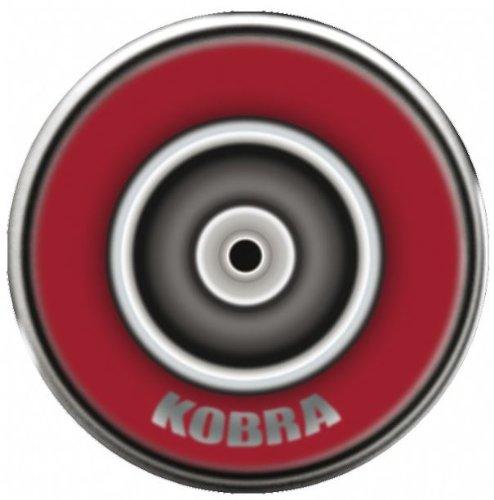 kobra-hp260-400ml-aerosol-spray-paint-tnt