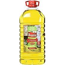 La Masia Aceite de Oliva Clásico 0.4ª - 5000 ml