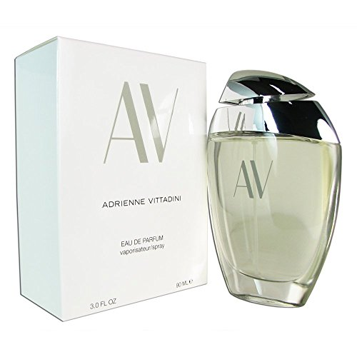 av-by-adrienne-vittadini-eau-de-parfum-spray-89ml