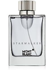 Mont Blanc Star Walker pour homme 75ml Eau de Toilette Spray
