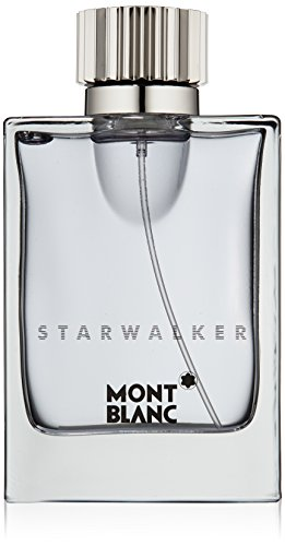 mont-blanc-starwalker-75-ml-eau-de-toilette-spray-for-men-by-mont-blanc