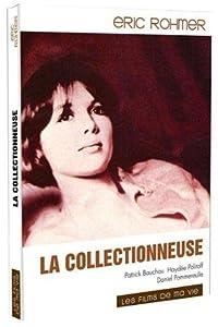 """Afficher """"Collectionneuse (La)"""""""