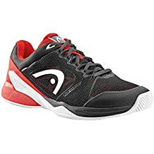 Zapatilla De Padel Head Revolt Pro 2.0 Clay-42,5