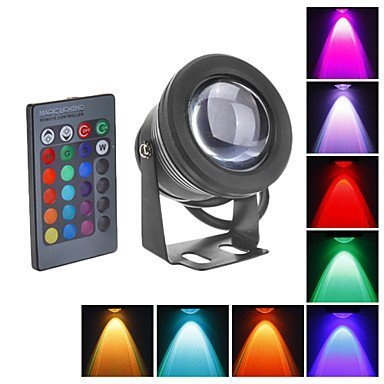 toprime-10w-waterproof-outdoor-rgb-light-led-flood-light-with-remote-control-dc-ac-12v