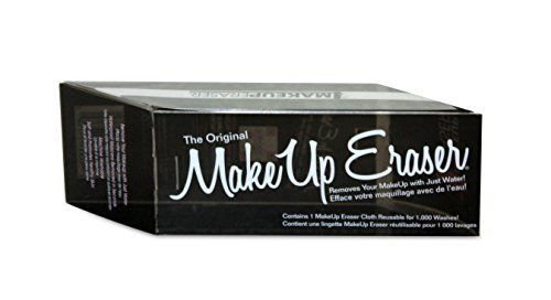 original-makeup-eraser-makeup-remover-cleansing-cloth-reusable-washable-magic-facial-cleanser-1-pc-b