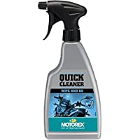 MOTOREX QUICK CLEAN - 500ml