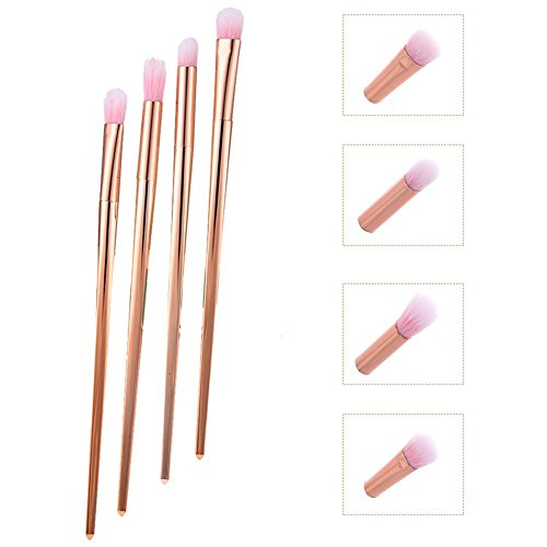 ularma-4-pcs-makeup-brushes-powder-concealer-blush-liquid-foundation-eyeshadow-brush