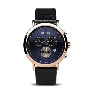 Reloj BERING - Hombre 10540-567 de BERING