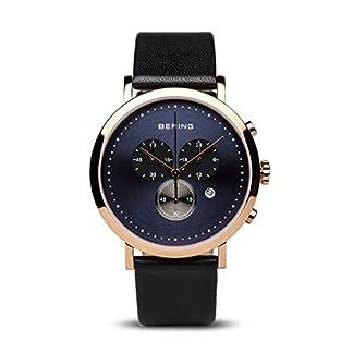 Reloj BERING – Hombre 10540-567