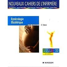 Gynécologie / Obstétrique: Soins infirmiers
