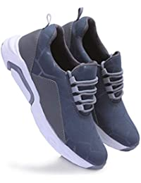 a142b8f27c443f Men s Sports   Outdoor Shoes priced Under ₹500  Buy Men s Sports ...