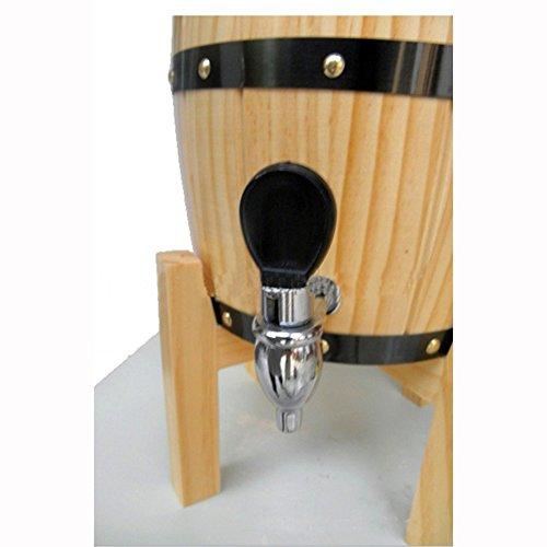 """Embrague tambor 3//8/"""" 7z para Stihl 042 048 Av 042av Chain Sprocket"""