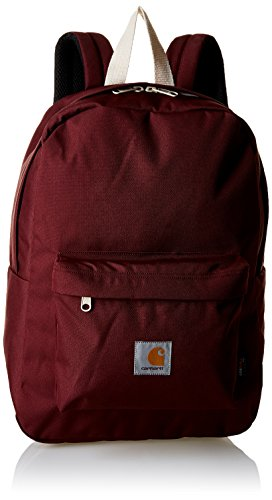 carhartt-school-backpack-chianti-purple-i019534