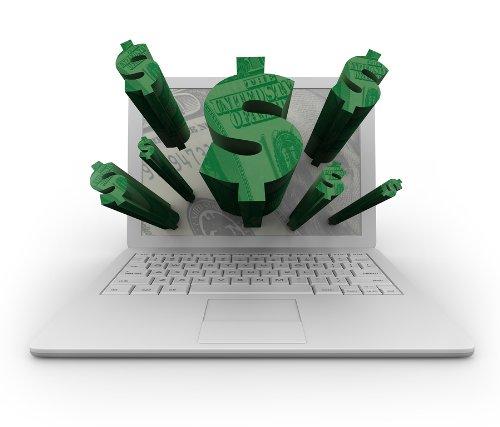 Best Methods To Making Money Online!!! (English Edition) (Gibson Drew)