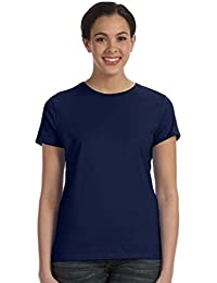 Everybody's Gay auf American Apparel Fine Jersey Shirt