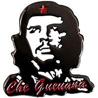Patch Nation Che Guevara Metall Pin Badge