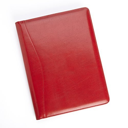royce-leather-shiny-leather-writing-portfolio-writing-pad-presentation-folder-business-case-with-ins