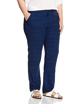 TRIANGLE - s.Oliver, Pantalones para Mujer