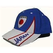 Suchergebnis Auf Amazonde Für Happy Caps Trip E