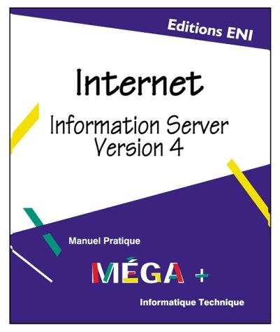 Internet Information Server v.2 & 3