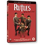 The Rutles - All You Need Is Cash - 30th Anniversary Edition