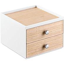 suchergebnis auf f r kleine schubladenbox holz. Black Bedroom Furniture Sets. Home Design Ideas