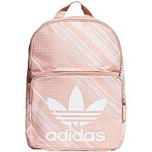 Suchergebnis auf für: adidas rucksack damen adidas