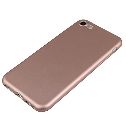 custodia skin iphone 6 oro