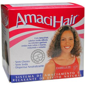 amacihair-relaxante-set-zur-haarglattung-von-embelleze