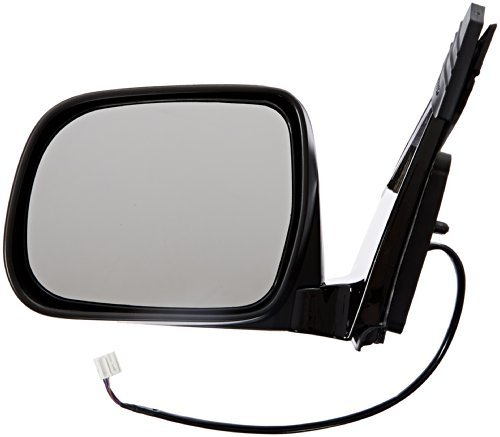 oe-replacement-lexus-rx330-rx350-rx400h-driver-side-mirror-outside-rear-view-partslink-number-lx1320
