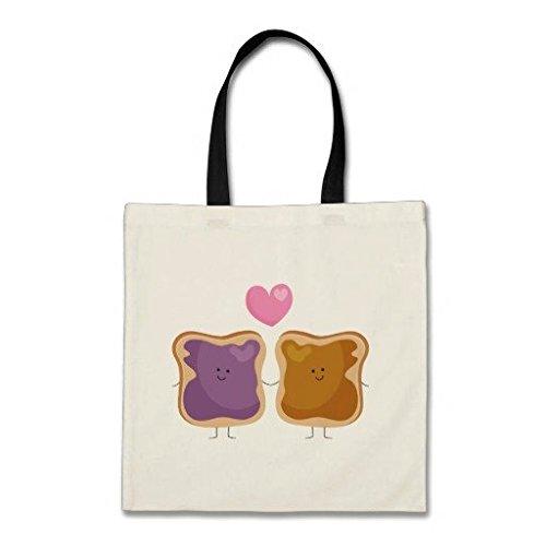 peanut-butter-und-jelly-love-baumwolle-canvas-tote-bag