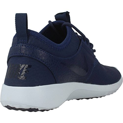Nike - 844973-400, Scarpe sportive Donna Blu