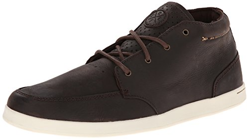 reefspiniker-mid-nb-derby-uomo-marron-bronze-brown-eu-40